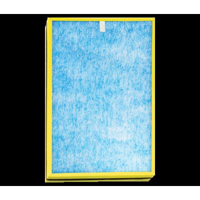 Boneco A401 - Фильтр ALLERGY