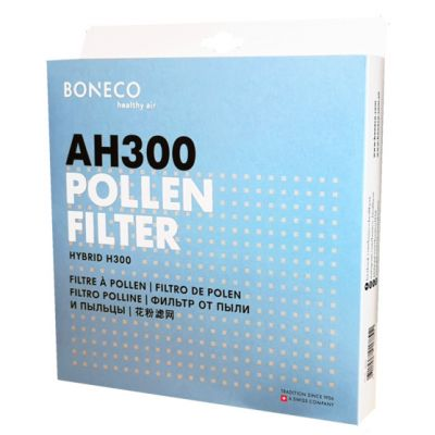 Boneco AH300 - Фильтр POLLEN
