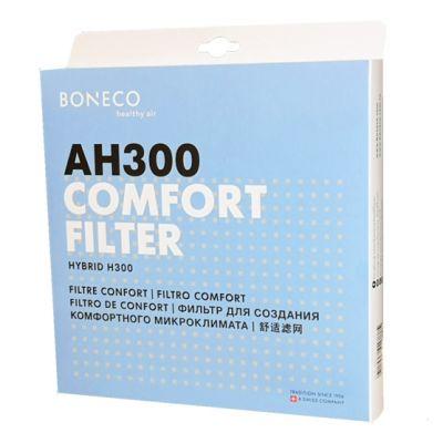 Boneco AH300 - Фильтр COMFORT