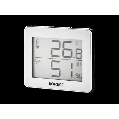 Boneco X200 - Гигрометр-термометр электронный