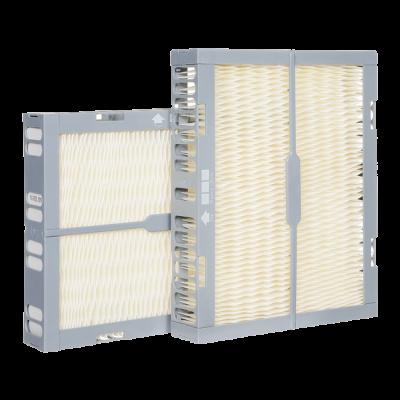 Boneco 2541 Filter Matt - Увлажняющий фильтр