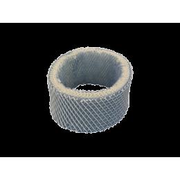 Boneco 5910 Filter Matt - Увлажняющий фильтр