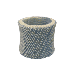 Boneco 5920 Filter Matt - Увлажняющий фильтр