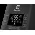 Увлажнитель воздуха Electrolux EHU-3710D EcoLine