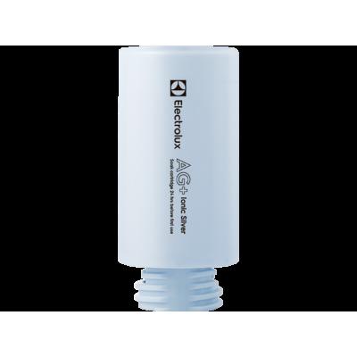 Electrolux 3738 Ag Ionic Silver - Экофильтр-картридж