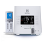 Electrolux EHU/WF-15 - IQ-модуль Wi-Fi