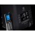 Electrolux EHU/RC-10 - IQ-метеопульт