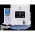 Electrolux EHU/RC-15 - IQ-метеопульт