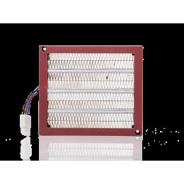 Ballu PTC-1000 - Элемент нагревательный