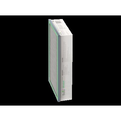 Ballu BASIC F5 FB-BMAC-200 - Фильтр тонкой очистки
