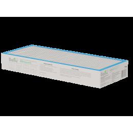 Ballu HEPA H11 FH-BMAC-200 - Высокоэффективный фильтр