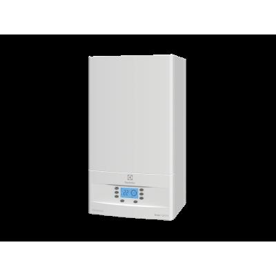 Газовый котел настенный Electrolux GCB 24 Basic Space Fi