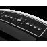Мобильный кондиционер Electrolux EACM-16 HP/N3 серии Power