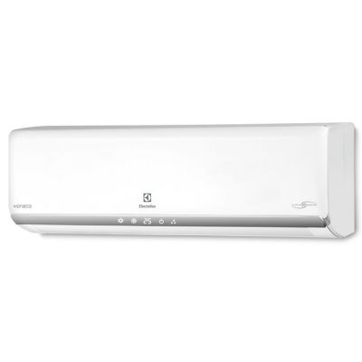 Сплит-система (инвертор) Electrolux EACS/I-12HM/N3_15Y серии Monaco Super DC Inverter