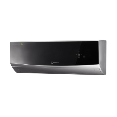 Сплит-система Electrolux EACS-09HG-B2/N3 серии Air Gate 2