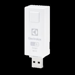 Модуль съёмный управляющий Electrolux ECH/WF-01 Smart Wi-Fi