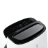 Мобильный кондиционер Electrolux EACM-10 HR/N3 серии Art Style