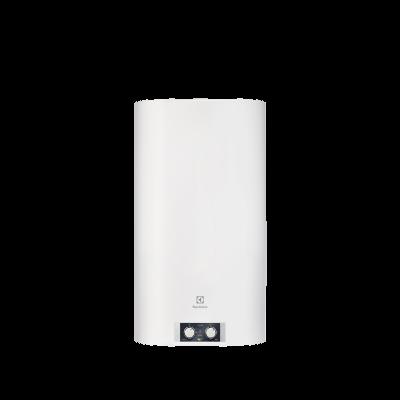 Электрический накопительный водонагреватель Electrolux EWH 100 Formax