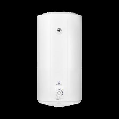 Электрический накопительный водонагреватель Electrolux EWH 125 AXIOmatic