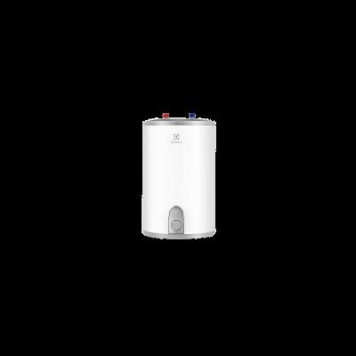Электрический накопительный водонагреватель Electrolux EWH 15 Rival U