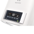 Электрический накопительный водонагреватель Electrolux EWH 100 Formax DL