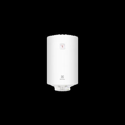 Электрический накопительный водонагреватель Electrolux EWH 30 Heatronic Slim DryHeat