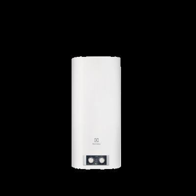 Электрический накопительный водонагреватель Electrolux EWH 50 Formax