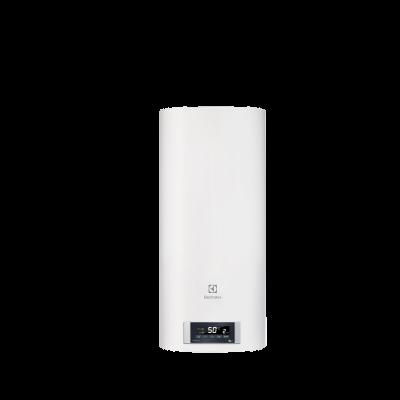 Электрический накопительный водонагреватель Electrolux EWH 50 Formax DL
