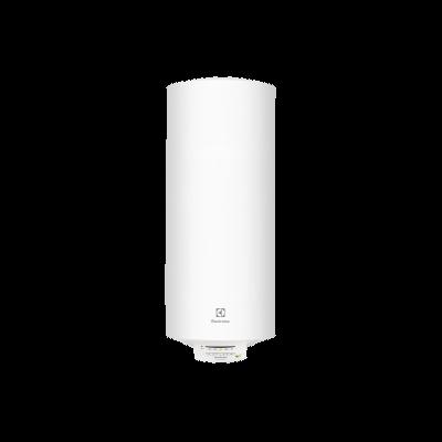 Электрический накопительный водонагреватель Electrolux EWH 50 Heatronic DL Slim DryHeat