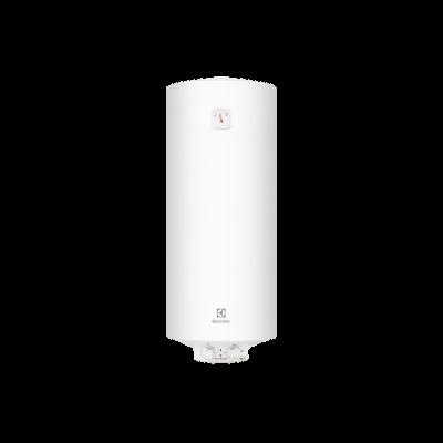 Электрический накопительный водонагреватель Electrolux EWH 50 Heatronic Slim DryHeat