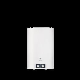 Электрический накопительный водонагреватель Electrolux EWH 80 Formax