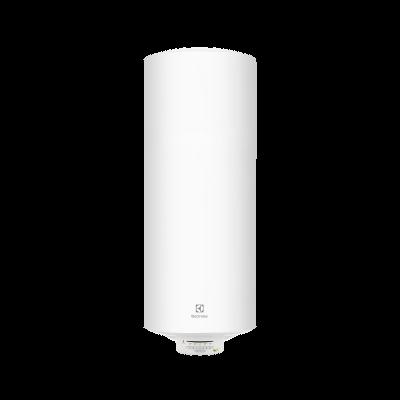 Электрический накопительный водонагреватель Electrolux EWH 80 Heatronic DL Slim DryHeat