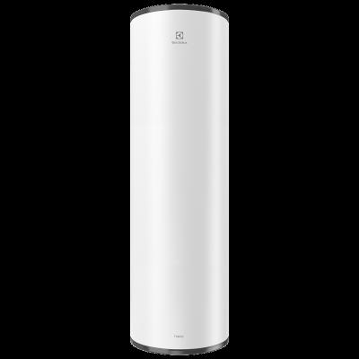 Электрический накопительный водонагреватель Electrolux EWH 50 Fidelity
