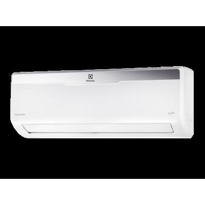 Сплит-система (инвертор) Electrolux EACS/I-18HFE/N3 серии Fusion EVO DC Inverter
