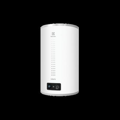 Электрический накопительный водонагреватель Electrolux EWH 50 Interio 3