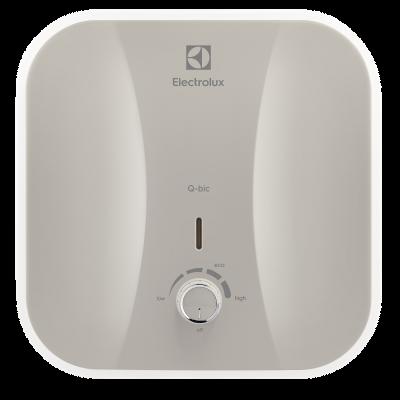 Электрический накопительный водонагреватель Electrolux EWH 15 Q-bic U