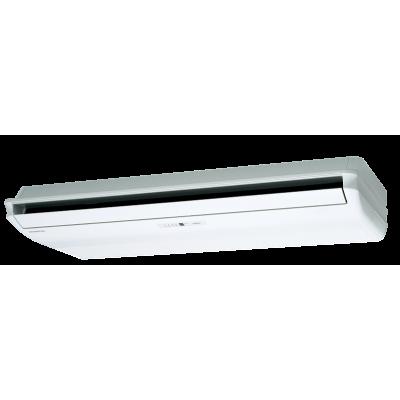 Сплит-система потолочная (инвертор) Fujitsu ABYG45LRTA/AOYG45LETL