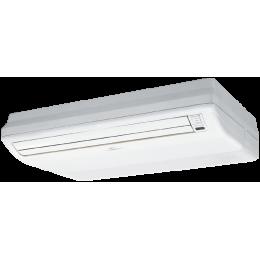 Сплит-система напольно-потолочная (инвертор) Fujitsu ABYG18LVTB/AOYG18LALL