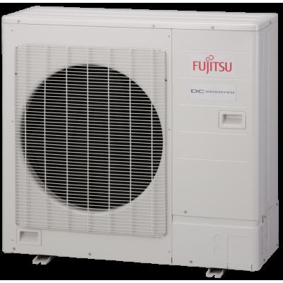 Наружный блок (инвертор) Fujitsu AOYG45LBT8