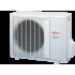 Сплит-система кассетная (инвертор) Fujitsu AUXG30LRLB/AOYG30LВТА