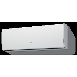 Сплит-система (инвертор) Fujitsu ASYG09LTCB/AOYG09LTCN серии Deluxe Slide Nordic