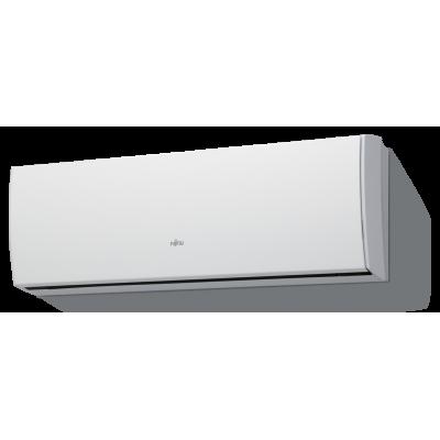 Сплит-система (инвертор) Fujitsu ASYG14LTCB/AOYG14LTCN серии Deluxe Slide Nordic
