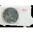 Сплит-система (инвертор) Fujitsu ASYG12LMCE-R/AOYG12LMCE-R серии Airflow