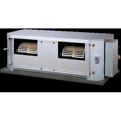 Сплит-система канальная (инвертор) Fujitsu ARYG45LHTA/AOYG45LATT