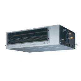Сплит-система канальная (инвертор) Fujitsu ARYG12LHTBP/AOYG12LBLA