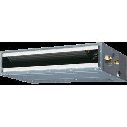Сплит-система канальная (инвертор) Fujitsu ARYG12LLTB/AOYG12LALL
