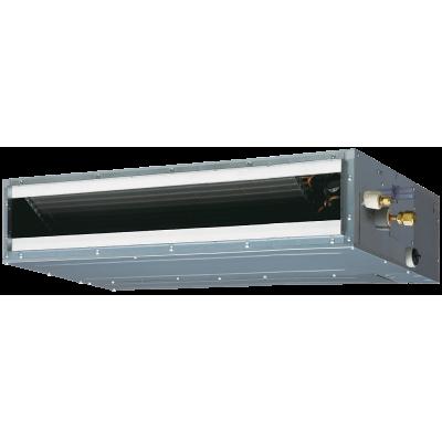 Сплит-система канальная (инвертор) Fujitsu ARYG18LLTB/AOYG18LBCB