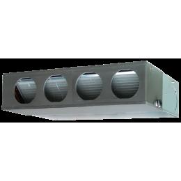 Сплит-система канальная (инвертор) Fujitsu ARYG24LMLA/AOYG24LALA