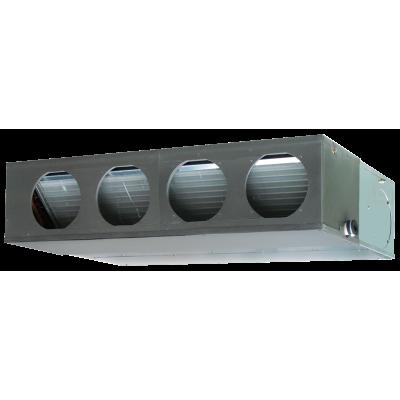 Сплит-система канальная (инвертор) Fujitsu ARYG24LMLA/AOYG24LBCB
