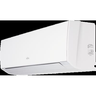Сплит-система (инвертор) Fujitsu ASYG09LMCB/AOYG09LMCBN серии Airflow Nordic